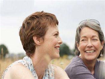 老年痴呆的发病率逐年升高,原因在哪?