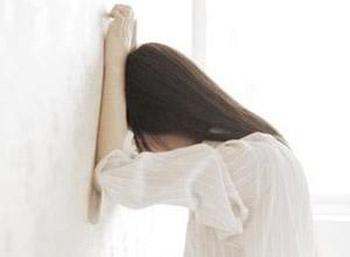 焦虑症的症状有哪些