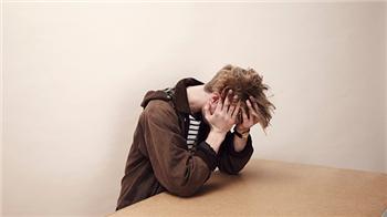 如何自我调节焦虑症