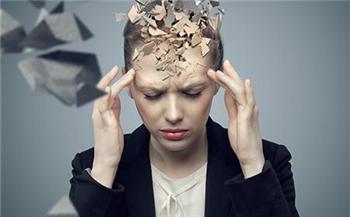 减轻焦虑症有哪些方法