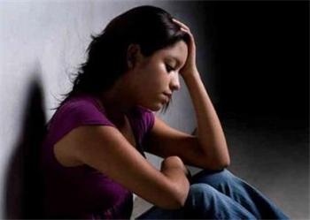 患有焦虑症的危害有多大?