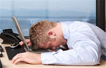 焦虑症的危害表现在哪些方面