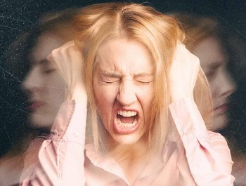 焦虑怎么治疗才能恢复