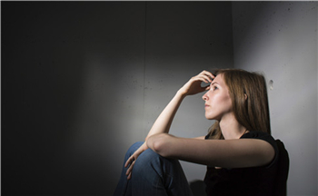 引起焦虑症的原因是什么
