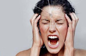 焦虑症的症状是什么呢?