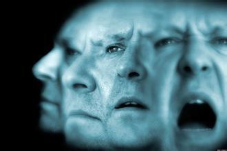 精神分裂症的病因有哪些