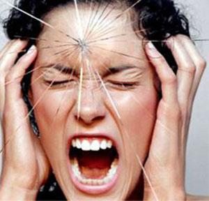 精神分裂症有哪些危害