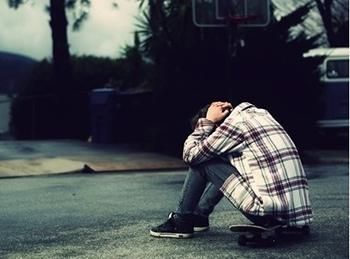 选择恐惧症的症状有哪些表现?  
