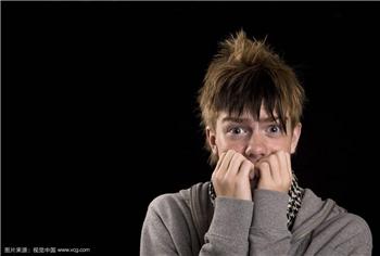 强迫症有什么调理方法