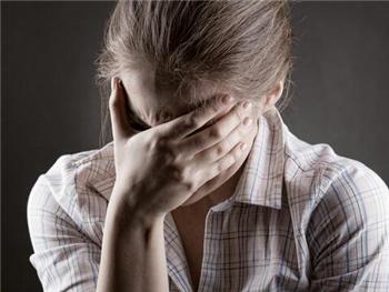 强迫症的症状有哪些