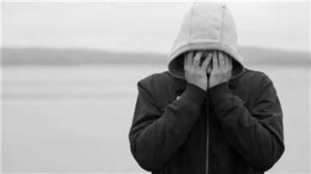 强迫症患者的症状有哪些?