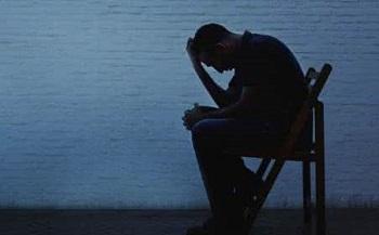 强迫症的症状特征有哪些呢