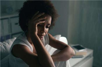 强迫症的人会有哪些表现?这5种症状表现警惕