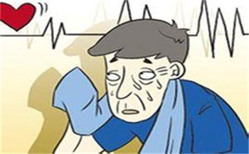 神经性官能症4大症状,可能我们都有