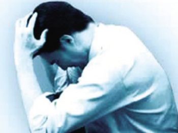 治疗神经衰弱的方法有哪些?