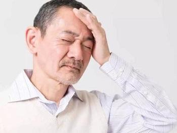 神经衰弱的预防方法是什么?