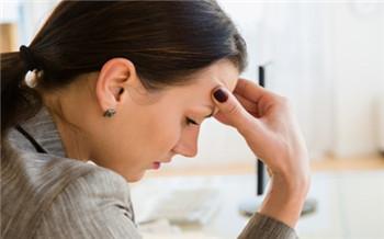 神经衰弱会出现后遗症吗