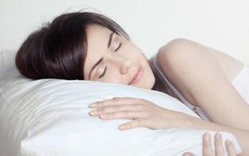 怎样改善睡眠质量