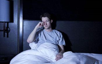 长期失眠对人体有哪些危害