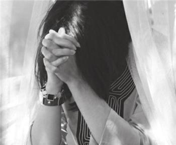 常见的失眠症症状有什么
