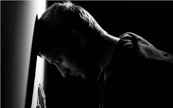 更年期失眠怎么治疗才好?