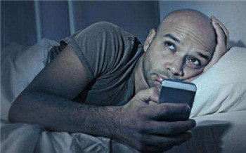 患上失眠症应如何缓解?你都知道哪些方法?