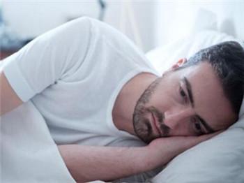 睡眠障碍有哪几种类型?这5种类型了解一下