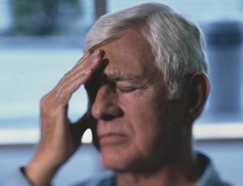 易导致老人头痛的因素有哪些