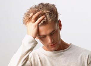 头痛的出现都有哪些隐患存在