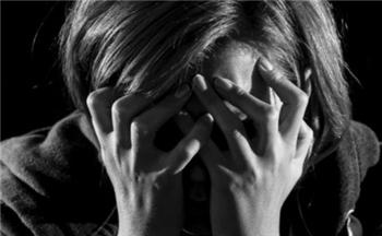不是疾病导致的头痛是怎么回事