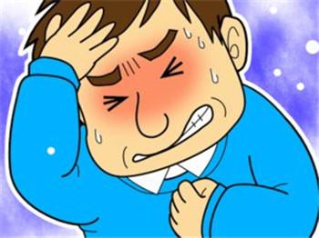 可能造成头痛的因素有哪些?