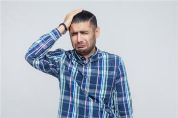 引起头痛的因素可能是哪些