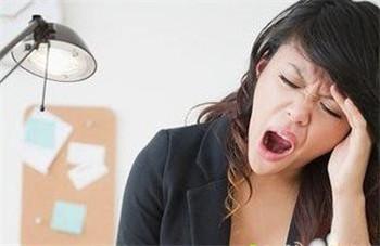 经常头痛头晕是怎么回事