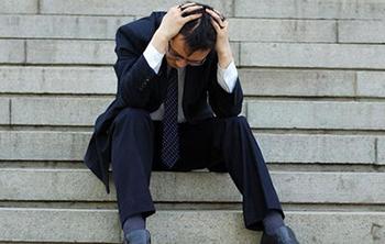 怎样科学面对抑郁症治疗方面的问题