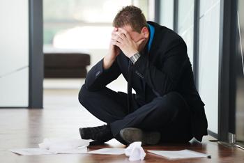 有抑郁症能彻底治疗吗