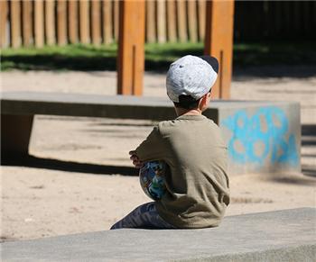 家长怎样照顾抑郁儿童