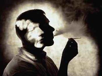 导致人们患抑郁症的原因有哪些