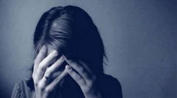 得了抑郁症后带来的危害会是什么呢