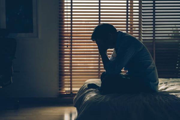 太原治疗抑郁症