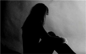 抑郁症的心理调节如何进行呢