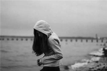 盘点抑郁症早期的11大症状,出现5个以上要警惕!