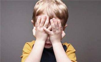 什么是自闭症?它的症状有哪些?